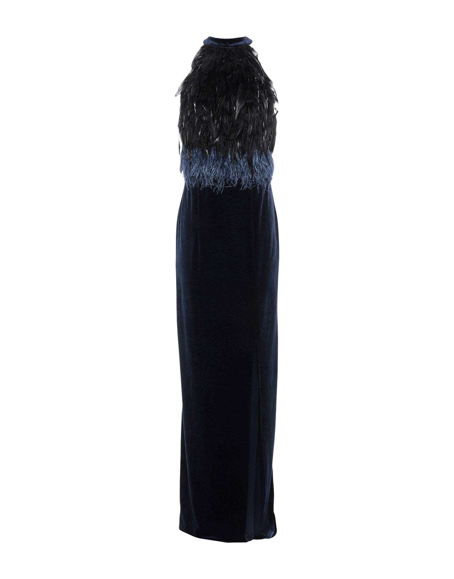 Vestito Vestito Lungo Silvian Heach donna - 34951439HS  befasst sich mit Verkauf