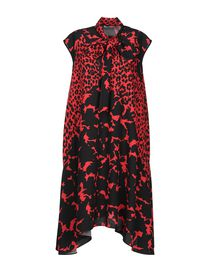 3cc07ce90 Spring-Summer and Fall-Winter Collections Women - YOOX United States ...