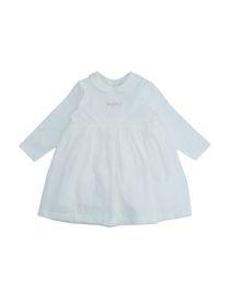 best loved 370a8 4a02b Tutine, Body & Vestiti neonato Byblos 0-24 mesi bambina ...