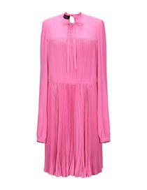 f74fc990911f Vestiti corti donna  abiti eleganti