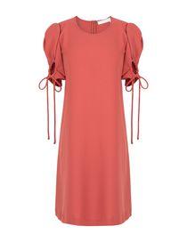 66591e68b847 Vestiti Donna See By Chloé Collezione Primavera-Estate e Autunno ...
