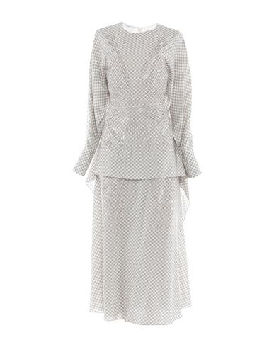 STELLA McCARTNEY - Formal dress