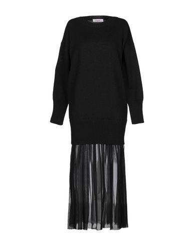 JUCCA - Long dress