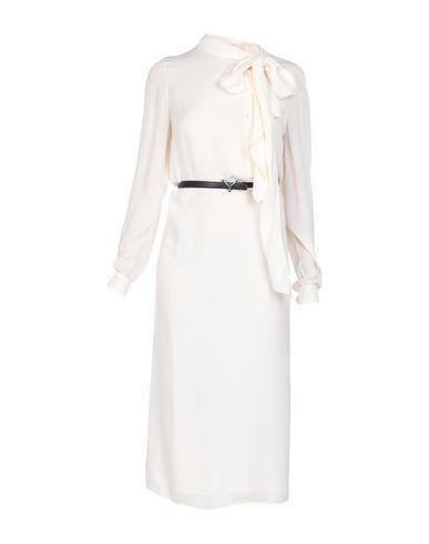 a021a564119 Αμπιγιέ Φόρεμα Valentino Γυναίκα - Αμπιγιέ Φορέματα Valentino στο ...
