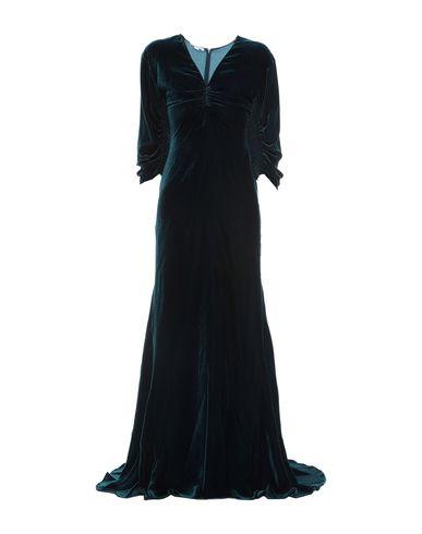 STELLA McCARTNEY - Long dress