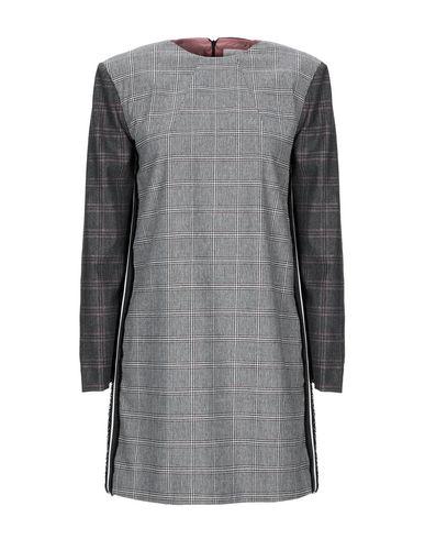 8PM - Short dress