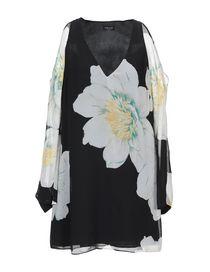 1221b27505a1 Vestiti Corti Guess By Marciano Donna Collezione Primavera-Estate e ...