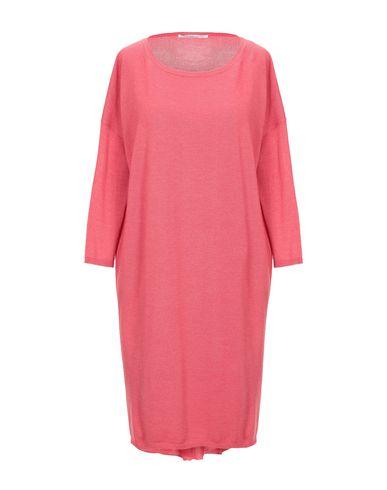 Agnona Dresses Short dress