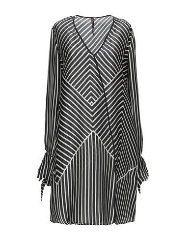 MANILA GRACE - Κοντό φόρεμα