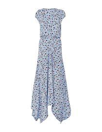 quality design 11757 5a81e Vestiti lunghi donna: abiti eleganti, casual, estivi e ...
