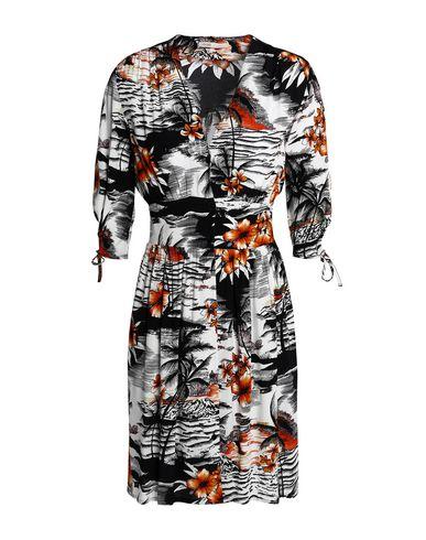 MAJE - Shirt dress