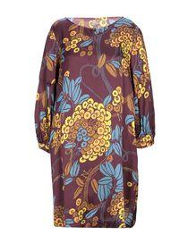 Nolita Robes Nolita Femme YOOX