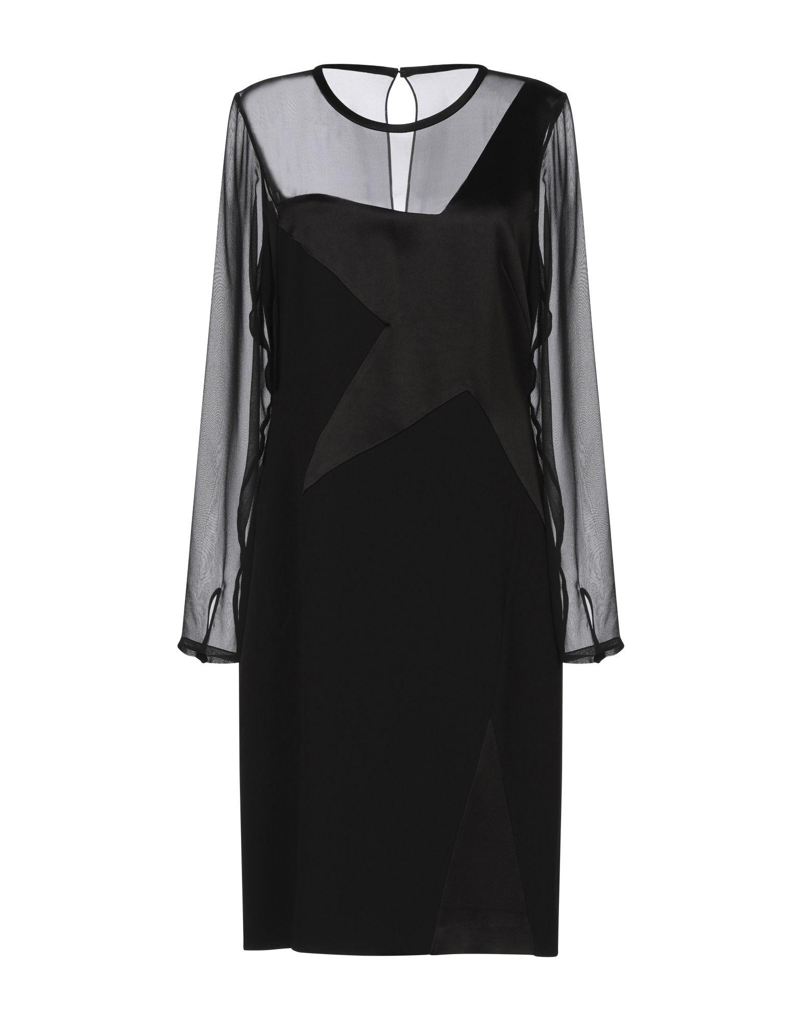Vestito Al Ginoc o Karl Karl Lagerfeld donna - 34954816XM  ausgezeichnete preise