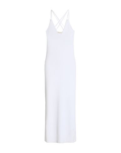 MICHAEL MICHAEL KORS - Midi Dress
