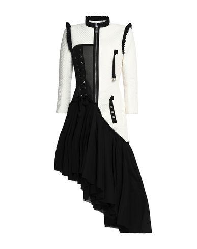 J.w.anderson Dresses Short dress