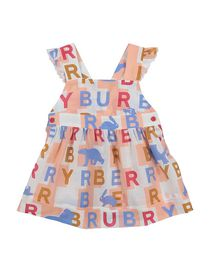 7cc39b083a02 Abbigliamento 0-24 mesi bambina Collezione Primavera-Estate e ...