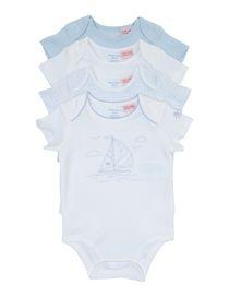 132646ef163 Φορμάκια Κορμάκια Αγόρι Ralph Lauren 0-24 μηνών - Παιδικά ρούχα στο YOOX