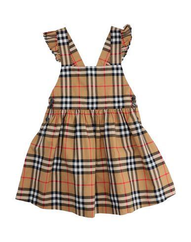 buy online 33c57 9e207 BURBERRY Vestito - Vestiti | YOOX.COM