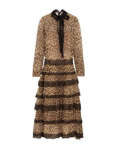 REDValentino - Long dress
