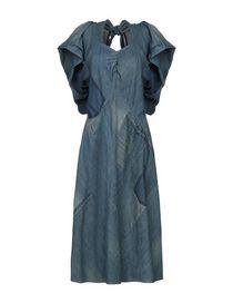 fd82ea79f395 Jean Φορέματα Γυναίκα - Κολεξιόν Άνοιξη-Καλοκαίρι και Φθινόπωρο ...