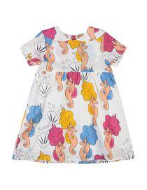 Kleidung Für Kinder Von Mini Rodini Mädchen 3 8 Jahre Auf Yoox