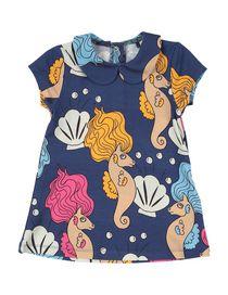 9758174a9 Prendas de vestir 0-24 meses Niña Colección Primavera-Verano y Otoño ...