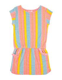big sale fd177 8c5f5 Vestiti 3-8 anni bambina - abbigliamento Bambina su YOOX