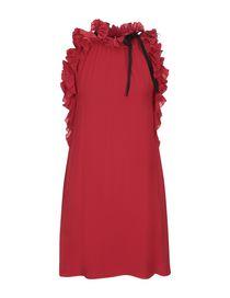 e21ed6b69175 Vestiti donna  abiti eleganti e vestiti da cerimonia