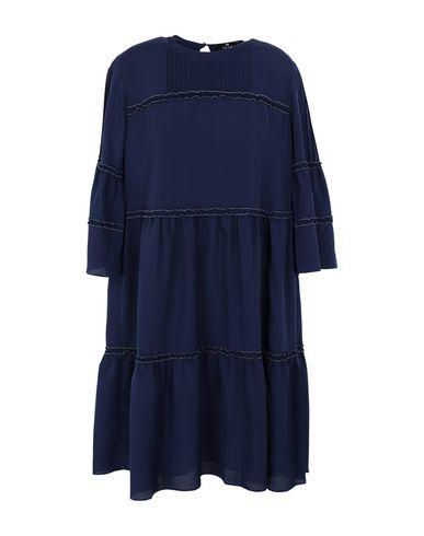 PS PAUL SMITH - Knee-length dress