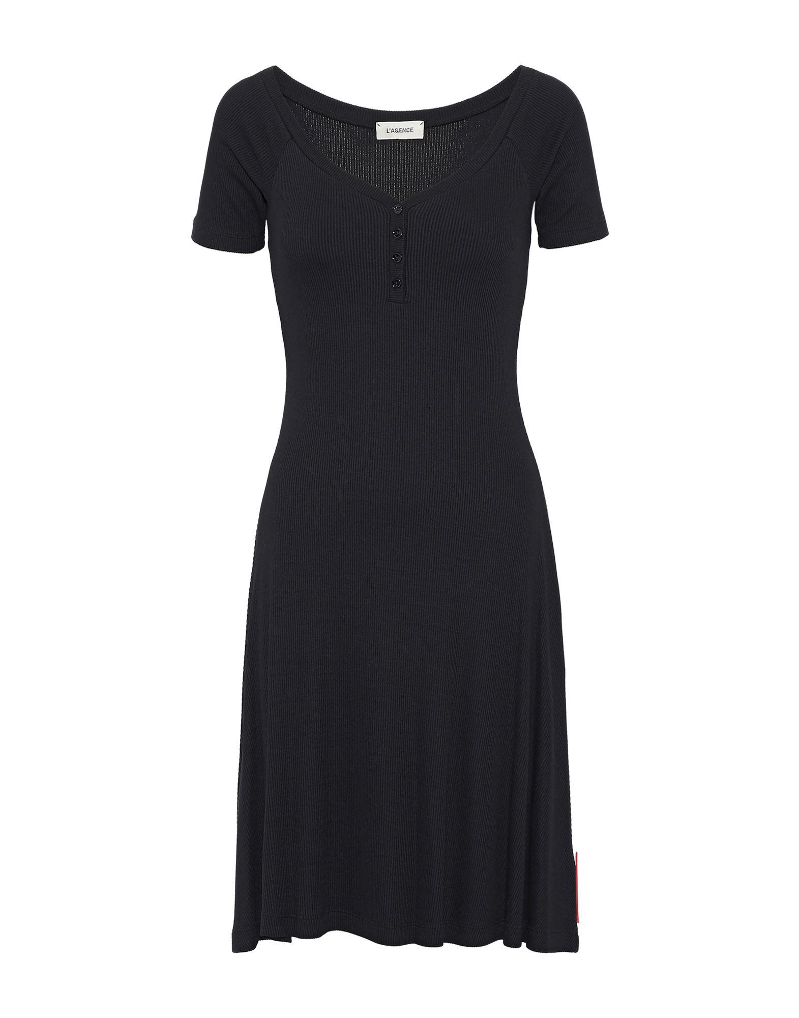 Vestito Corto Bailey 44 donna donna - 34956311FP  bis zu 42% Rabatt