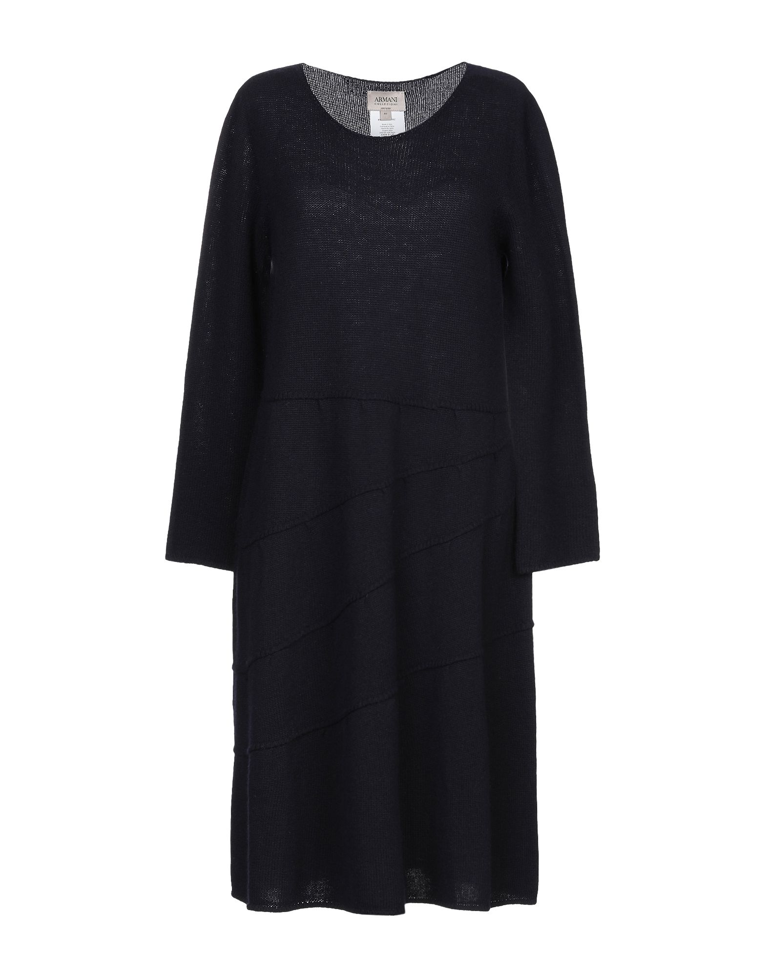 Vestito Vestito Vestito Al Ginoc o Armani Collezioni donna - 34956646UK f6b