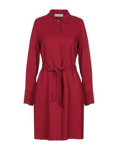 L' AUTRE CHOSE - Shirt dress