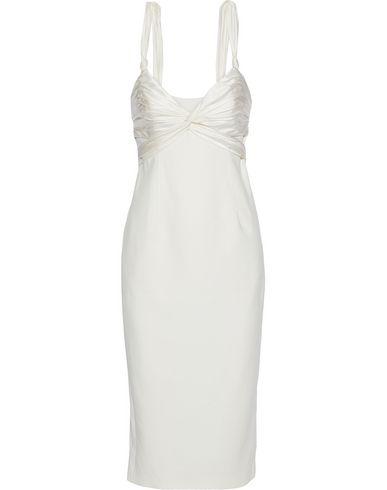Cinq À Sept Dresses Midi Dress