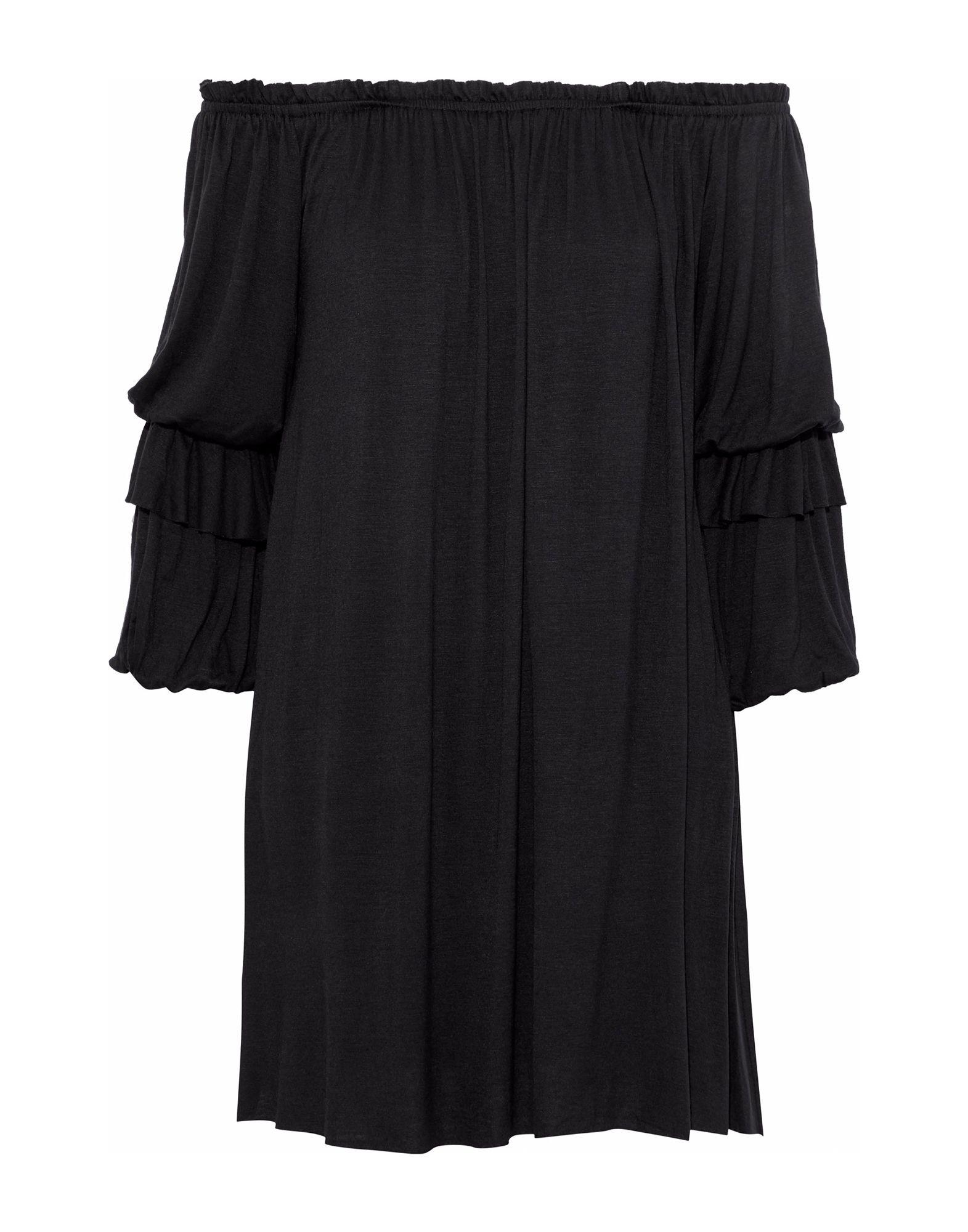 Vestito Corto Bailey 44 donna - - 34956882RK  Outlet zum Verkauf