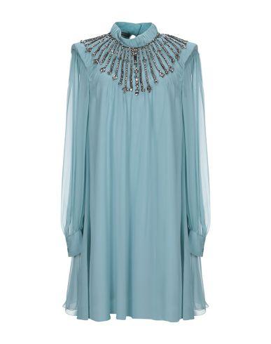 ALBERTA FERRETTI - Shirt dress
