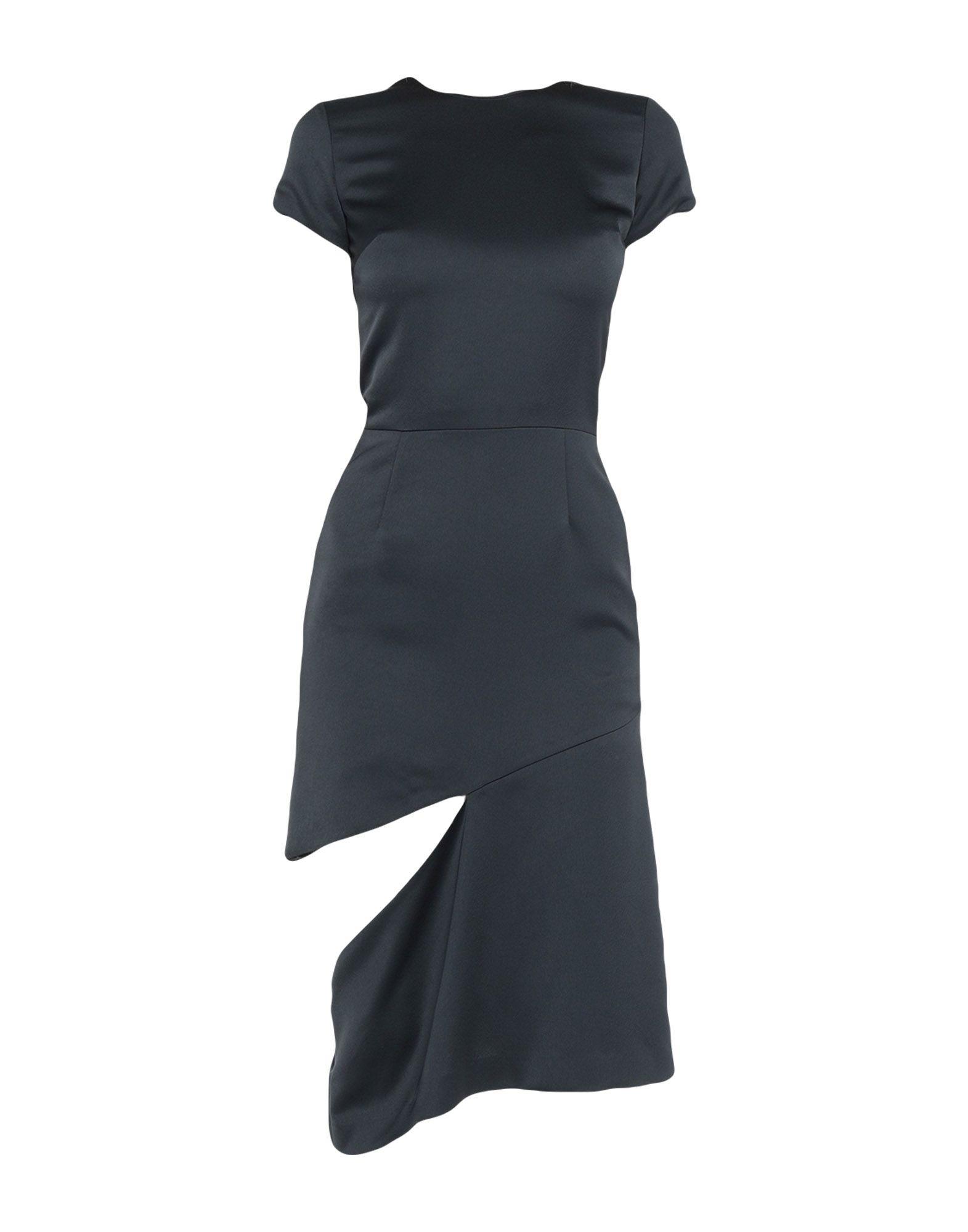 Vestito Al Ginoc o Maison Margiela damen - 34957950HH