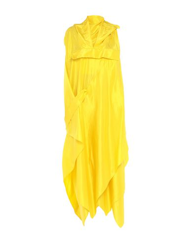 MAISON MARGIELA - Long dress