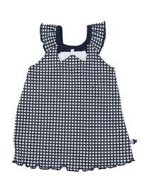 factory authentic 2ccd4 6280f Vestiti neonato Chicco 0-24 mesi bambina - abbigliamento ...