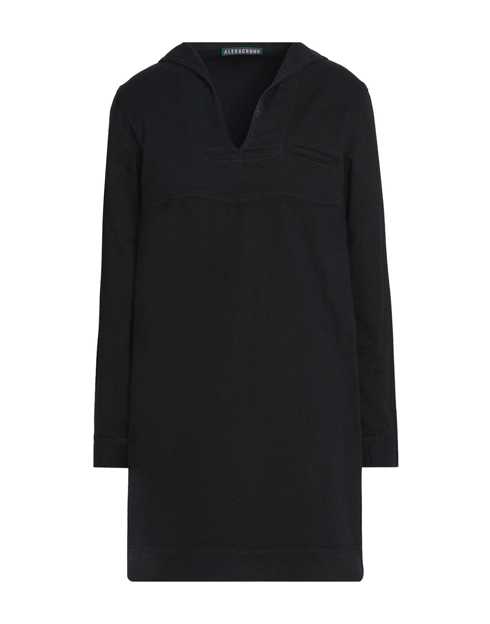 Vestito Corto Alexachung damen - 34958114JA