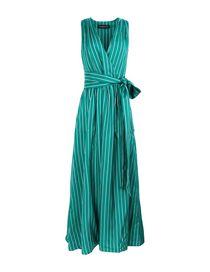 dcecf05e213f Vestiti lunghi donna  abiti eleganti