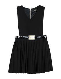 brand new e54ee 23a32 Nolita Pocket abbigliamento bambina e ragazza, 9-16 anni ...