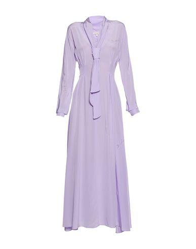 Natasha Zinko Dresses Long dress
