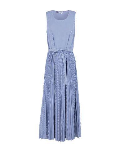TOMMY HILFIGER - Midi Dress