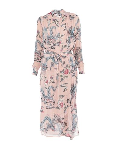 Isabel Marant Dresses Formal dress