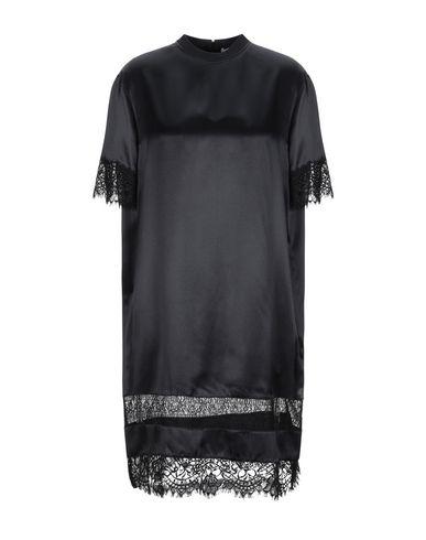 Givenchy Dresses Knee-length dress
