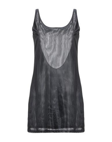 TER ET BANTINE - Short dress