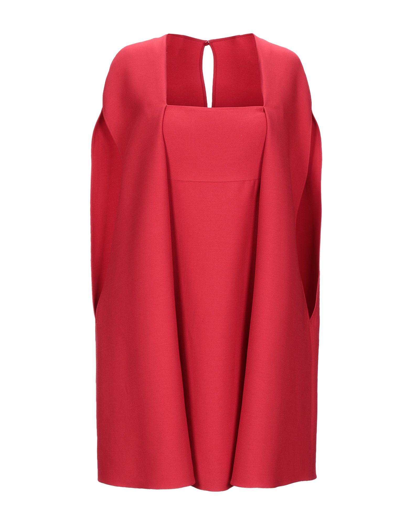 Vestito Vestito Corto Valentino donna - 34959640NE  Factory Outlet Store