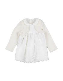 scarpe da corsa vendita online vero affare Abbigliamento per neonato Mayoral bambina 0-24 mesi su YOOX