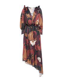 rivenditore di vendita 61b30 19484 Vicolo Donna Collezione Primavera-Estate e Autunno-Inverno ...