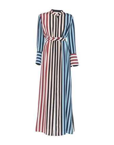 DIANE VON FURSTENBERG - Αμπιγιέ φόρεμα